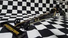 NHRA Diecast Racing Cars
