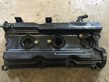 NEW OEM NISSAN FRONTIER XTERRA PATHFINDER RIGHT SIDE VALVE COVER - SEE LIST