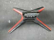 ACER GF246 Genuine Black - Red Monitor Stand 3K.1SK01.002 NO SCREWS (S-1079)