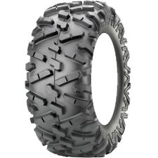Maxxis Bighorn 2.0 Radial Front/Rear 27-11R12 6 Ply ATV Tire - TM00758100