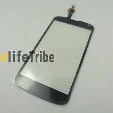 Replacement Touch Screen Digitizer for Google LG Nexus 4 E960