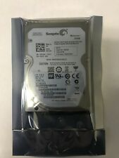 "Seagate Momentus 500GB 2.5"" SATA II Laptop Hard Drive ST9500423AS"