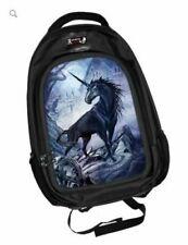 ALCHEMY 'Noctiocorn' Backpack  ALCBP27