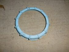 LINCOLN LS 2003-2006 FUEL SYSTEM RETAINER RING USED OEM