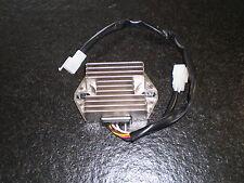 xv 500 700 750 920 1000 xz550 gleichrichter regulator lichtmaschinenregler xv750