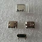 Samsung Galaxy S2 I9100 conector de carga Charger Enchufe micro usb