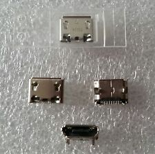 Samsung Galaxy S2 i9100 Ladebuchse Charger Connector Buchse Micro USB Konnektor