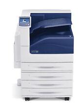 Xerox Phaser 7800GX A3 Colour Laser Printer Supplies