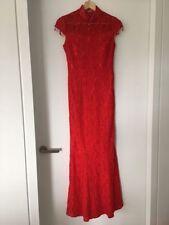 Unbranded Lace Beading Wedding Dresses