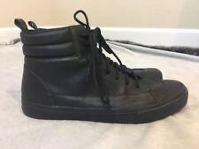 e59a882214a0 H M Men s Casual Shoes for sale