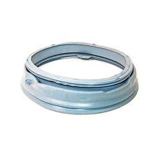 Machine à laver Lg qualité JOINT PORTE 4986en1003a