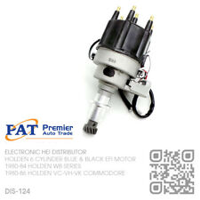 ELECTRONIC HEI DISTRIBUTOR 6-CYL 173 & 202 BLUE MOTOR [HOLDEN VC-VH COMMODORE]
