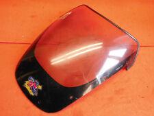 (8) Yamaha FJ 1200 3CW 3CV 3CX Windschild Verkleidungsscheibe Verkleidung cover
