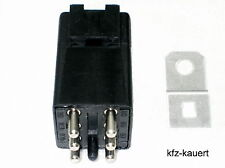 APA DME Relais Benzinpumpe passend für Porsche 911 Bj.84-89