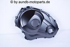 GSXR 1000 A/K9-L6 Kupplungsdeckel NEU / Clutch-Cover NEW original Suzuki