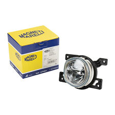 Right Fog Light Magneti Marelli 51814396