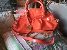 """MARC by Marc Jacobs """"HELLO SUMMER SUNSHINE!""""  OMG! Vibrant Red MSRP: $478.00"""