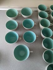 More details for poole pottery collection