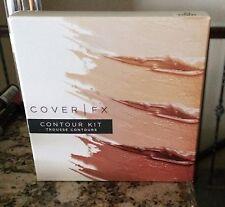 Cover Fx Contour Kit -N Light