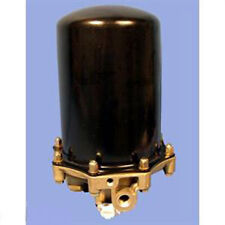 Bendix Replacement AD-9 Truck Air Dryer AD9 Semi-Truck