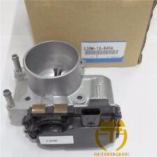 OEM L35M-13-640ATurbo Throttle Body Fit Mazda3 Speed3 Speed6 CX-7 2.3L 2006-2013