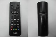 RCA DSB872W DSB872WR Remote NETFLIX VUDU HULU PLUS