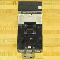 Square D QOU Series 2-Pole 30-Amp Breaker JS-1028-D2