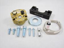 Scotts Performance Sub Mount Damper Stabilizer Kit KTM 125 150 SX XC 12 13 14 15
