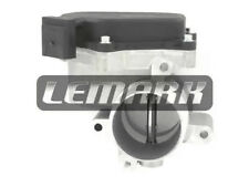 Throttle body STANDARD LTB131