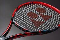 Yonex VCore Si 98 Team Tennis Grommet Buffer Bumper Strip Set