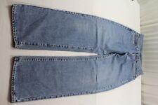 H5549 Replay 901 Regular Jeans W31 Blau  L33 Sehr gut