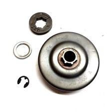 Genuine Stihl Rim Sprocket Kit 1125-007-1002 NOS