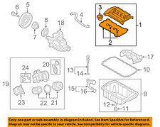 MINI OEM 08-12 Cooper-Engine Valve Cover 11127646555