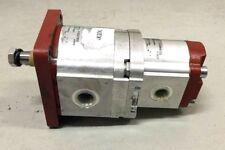 Hi-Speed - Mini Loader hydraulic pumps - To suit Dingo K93 / 950P