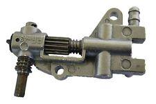 Oil Pump Suitable for fuxtec Scion Steel TimberTech Horn MC Dillen ROTFUCHS