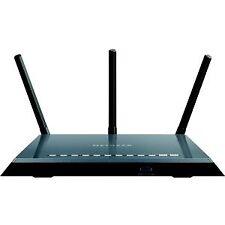 Routers inalámbricos domésticos NETGEAR 4 puertos lan