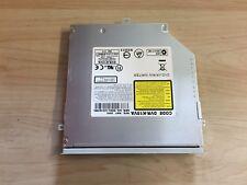 Sony Vaio VPCF2290X Hitachi ODD Drivers Windows