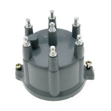Distributor Cap 4970 Forecast Products