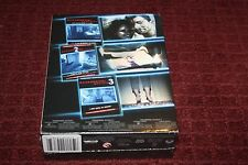 Paranormal Activity 3 Movie Collection DVD *Brand New Sealed*