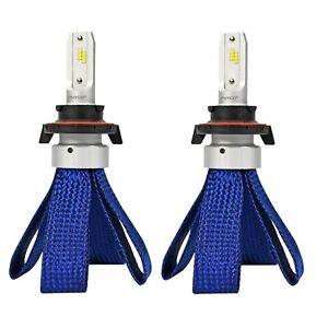 Putco Lighting 709007 Nitro-Lux LED Kit