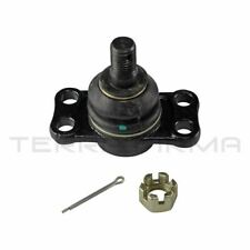 Ft Lower Inner Ball Joint Assembly For Nissan Skyline R32 R33 GTR R32 GTS4