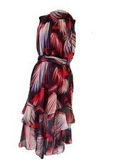 Matthew Williamson -dress