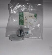 NEW GENUINE DISCOVERY Mk1 1989>1999 AIR CONDITIONING RELAY - PART # STC3815