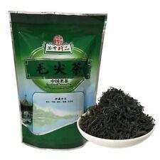 Top Grade 50g Green Tea Xinyang Maojian Tea China Weight Loss Healthy Care