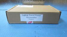 Lenovo 90W Ultraslim AC/DC Combo Adapter - SEALED