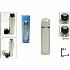 THERMOS METAL 1LITRE code 49220780