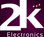 2-K Electronics
