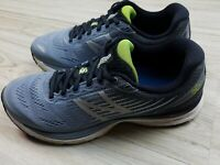 New balance 880 Men's Running Training Cross fit Shoes Size 9.5 Athletic