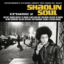 Disques vinyles pour Soul, Funk Various