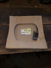 Chevrolet S-10 Blazer GMC Sonoma Primary Hood Latch Release CABLE W/ Handle OEM